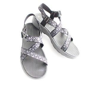 Men's👔Skechers Sandals